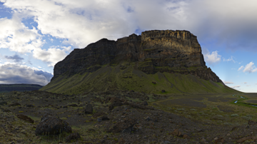 Iceland Pano Pack
