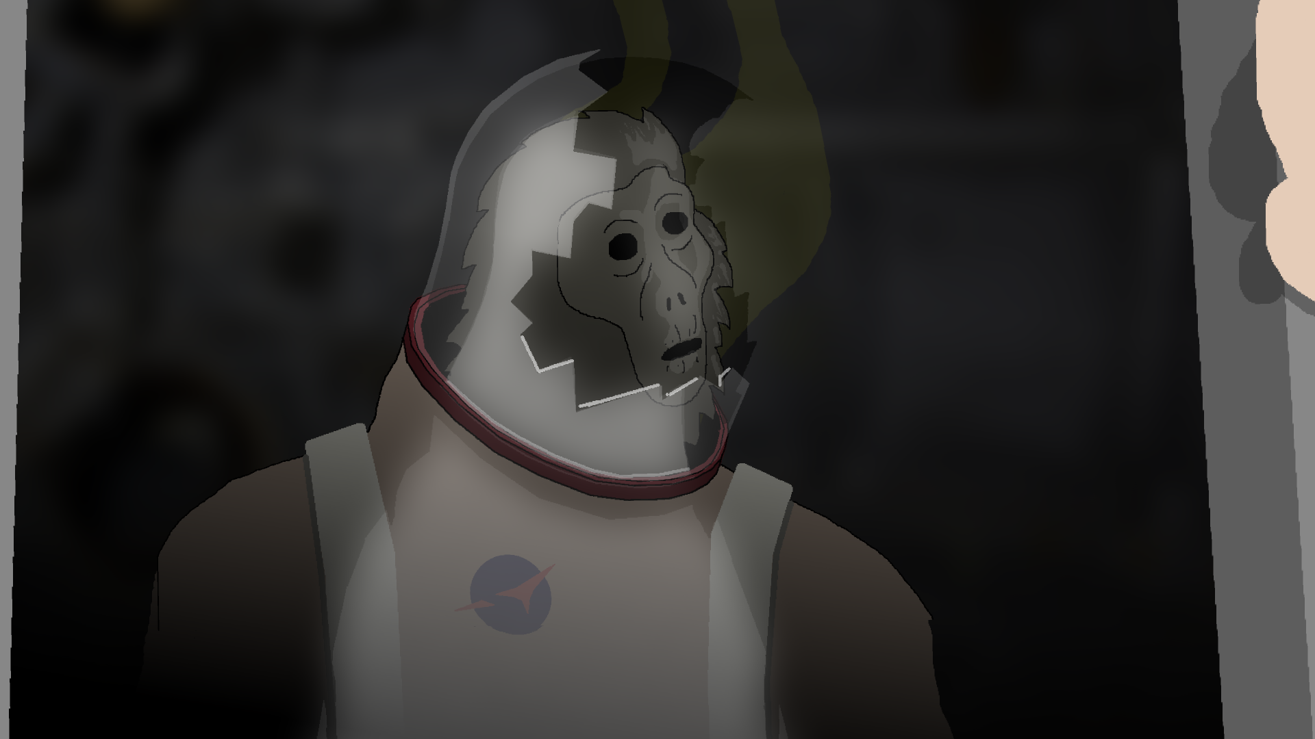 "Hexels 3 | ""Orbiter 13"" Trailer"