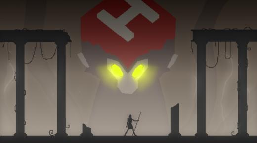 Making of: Hexels 3 Behemoth Reveal